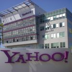 https://upload.wikimedia.org/wikipedia/commons/a/aa/YAHOO_headquarters.jpg