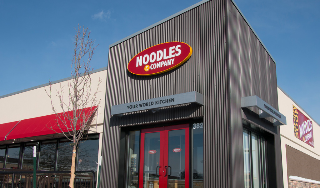 http://inkconstruction.carmediadesign.com/images/projects/noodles/noodles-and-company1.jpg