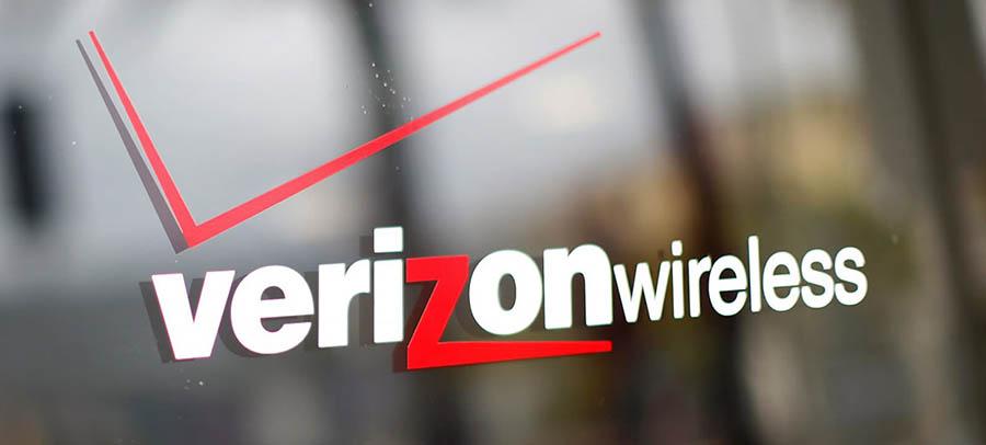 http://cdn.slashgear.com/wp-content/uploads/2016/03/Verizon.jpg