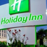 http://ihg.scene7.com/is/image/ihg/holiday-inn-hotel-and-suites-centennial-4549020438-4x3