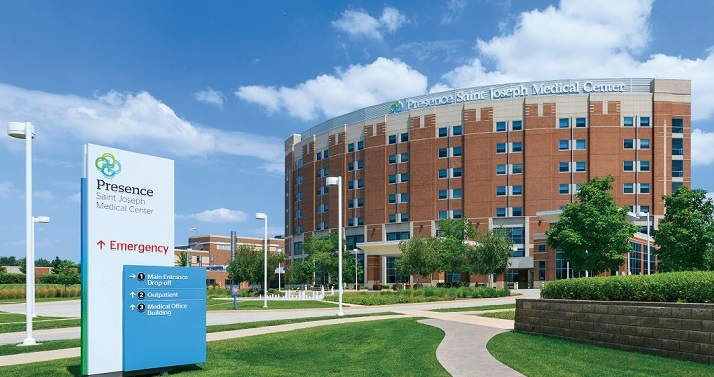 http://www.presencehealth.org/images/hospitals/Hospital%20Outer%20Images/PSJMC%20exterior.jpg