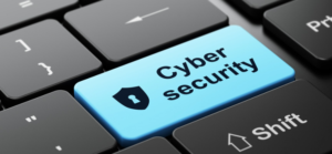 Top 5 cybersecurity facts, figures, and statistics for 2017