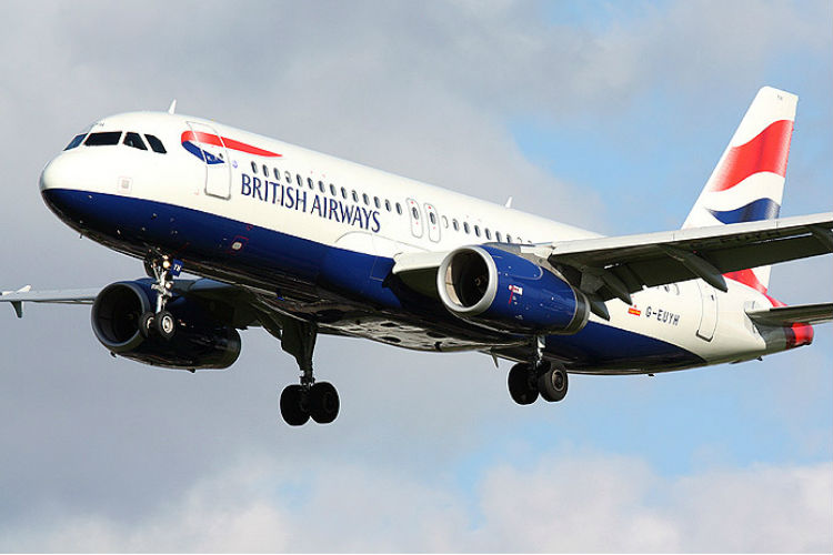 https://www.britishairways.com/assets/images/information/about-ba/fleet-facts/airbus-320-200/photo-gallery/750x500-airbus-320-200-1.jpg