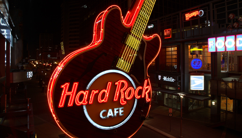 http://www.4thstlive.com/images/photo_gallery/slideshow/hard-rock/hardrock.jpg