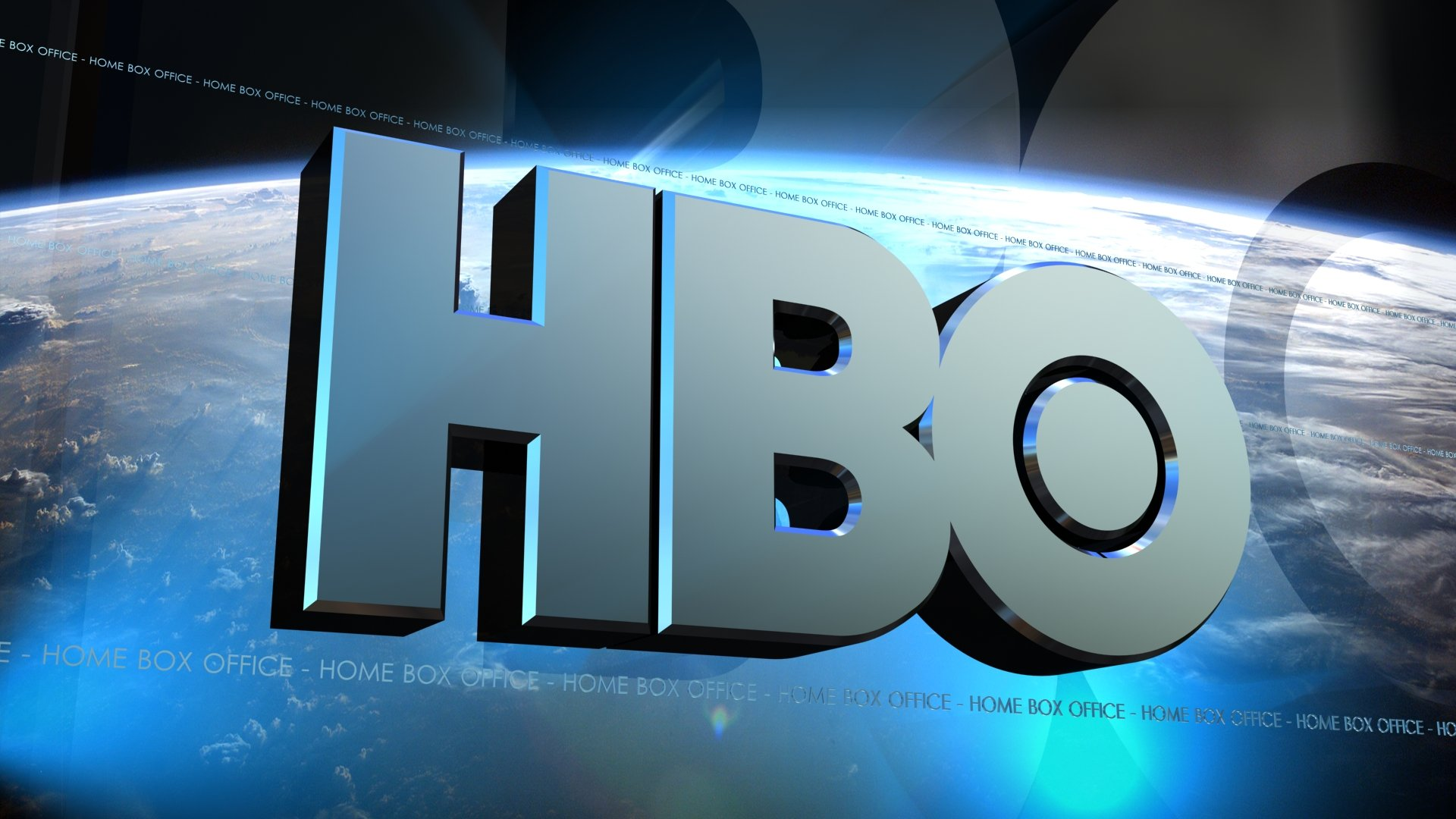 https://www.themarysue.com/wp-content/uploads/2015/03/HBO_Logo.jpg